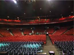 salle de concert en belgique mon concert d abba