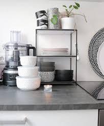 küchendetails küche skandi küchendeko kitchen