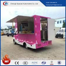 Changan Mini Truck Wholesale, Mini Truck Suppliers - Alibaba 156semaday1gmcsierrapinkcamo1 Hot Rod Network Stella Doug Cerris 1957 Chevy 3100 Pickup Slamd Mag Retro Hot Pink And White Icecream Van With Rubbish Bin Parked Hot Wheels Redline Heavyweights Pink Tow Truck 1969 Complete W Hook 017littledfiretruckwheelstanderjpg Gullwing Charger Ii 10 Set Pinksilver 1976 Truck My Wedding Present From Groom Xx Strike A Pose Simply Buckhead Unionville Man Paints His In Tribute To Wife South Park Gets A Sweet Food San Diego Reader News Toys R Us Electric Cars Review Hybrid Auto Informations