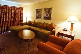 Caesars Palace Front Desk by Desert Rose Resort Las Vegas Nv Booking Com