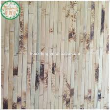 100 Bamboo Walls Ideas Wall Covering Buy Wall Paneling Office Wall Decoration Decorating Product On Alibabacom