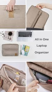 Padded Lap Desk Canada by Best 25 Laptop Organizer Ideas On Pinterest Laptop Store