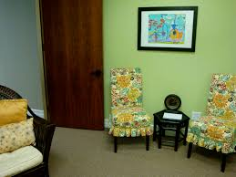 Most Popular Living Room Paint Colors 2013 by Best Living Room Paint Color Decorating Ideas With Light Green The