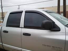 Dodge Ram 1500 Quad Cab Vent Window Shade Visors 02-08 | EBay Finally A Truck Guy Orlando Fl Nissan Frontier Forum Avs Tapeon Ventvisor Window Deflectors Inchannel Vent Visors Perfect Fit How To Install Wade In Channel Rain Guards Youtube Beast Carbon Real Fiber Guard Dodge Ram 1500 2500 Do Rain Guards Effect Mpg Priuschat Hsin Yi Chang Industry Co Ltd Hic Window Visor Wind 0611 Honda Civic 4dr Si Sedan Mugen Side Window Visor Rain Guard Wind Westin Automotive Aurora Truck Supplies 72018 F250 F350 Supercrew Weathertech Front Rear Side