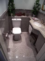 granit im gäste wc bad 022 bäder dunkelmann