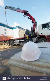100 Mateco Truck Equipment Construction Delivery Stock Photos Construction