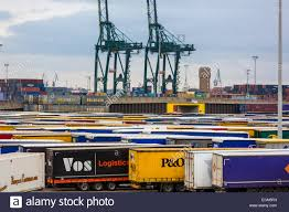 Seaport Freight Trucks Cargo Waiting Stock Photos & Seaport Freight ... M N Truck Crane Service Ltd Opening Hours Ab Homemade Bumper Crane Youtube Old Man Boom Setup Arboristsitecom Harbor Freight Truck This Failed Do Not Mount Way Need System For Getting Raft In Bed Of Pickup Mountain Buzz My Harbor Freight Tools 12 Ton Capacity Pickup Product Pictures Base New Bed Cargo Unloader Unloading Big Rock With Mounted Hoist Lift Etc Ford Enthusiasts Forums With Cable