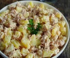cuisine entr馥s froides recettes de salades entrées froides recettes de cuisine