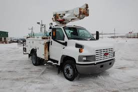 2005 Chevy 5500 Diesel Service / Bucket Truck (CBC1031) | Steffen Inc 2007 Sterling Lt7500 Boom Bucket Crane Truck For Sale Auction Trucks Duralift Datxs44 On A Ford F550 Aerial Lift 2009 4x4 Altec At37g 42ft C12415 Ta40 2002 Hydraulic Telescopic Arculating For Gmc Tc7c042 Material Handling Wliftall Lom10 Utility Workers In Hydraulic Lift Telescope Bucket Truck Working Mack Cab Chassis 188 Listings Page 1 Of 8 2003 Liftall Ltaf361e 41 Youtube