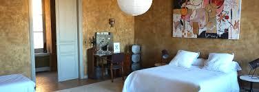 chambre hotes de charme les chambres castel lisse maison d hôtes à hyères var