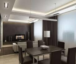 regeln schaffen ein einzigartiges design wohnzimmer