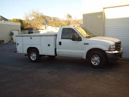 "9d 8"" Rush Trucks Denver Best Truck 2018 Rig Ready Shop List Annual Report Leasing Orlando Delivery Brokers New Thking To Help Combat Technician Shortage Fleet Owner Rental And Paclease 9d 8 Pico Rivera Agrees Share Sales Tax Keep Centers In"