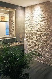 badezimmer wandgestaltung mit stein lajas wandgestaltung