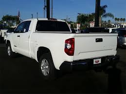 2018 New Toyota Tundra SR5 Double Cab 6.5' Bed 4.6L Truck Crew Cab ... Loadhandler Pickup Truck Bed Unloader Standard Fullsize Model 2015 Chevy Colorado Can It Steal Fullsize Thunder Full Measuring New 2018 Chevrolet Silverado Beds Sizes Amazoncom Tyger Auto Tgbc3c1007 Trifold Tonneau Cover Rightline Gear 110730 Tent 65feet Undcover Covers Classic 2017 1500 Ltz Z71 4wd Review Digital Trends Using A For Moving Insider Pressroom United States Xmate Trifold Works With 2014 Dimeions Of Avalanche Info