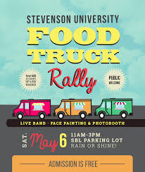 Students Anticipate Annual Food Truck Rally | Stevenson Villager The 2016 Hess Truck Is Here And Its A Drag Njcom Uhaul Rentals Deboers Auto Hamburg New Jersey Meramec Community Fair Truck And Tractor Pull Free Rental From Storage West How To Start Pilot Car Business Learn Get Escort Jacksonville Kids Are Invited Upclose Big Rigs First New To Get American Simulator Dlc For Free Full Cdl Traing 10 Secrets You Must Know Before Jump Into Gta 5 Online A Dump In For Youtube Mobile Pot Shop Parked Near Utah County High Schools Raises I Got Stuck On Some Rocks Tried Nudging It Free With Hot Wheels On Your Christmas List Exclusive Racerewards