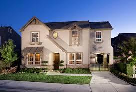 K Hovnanian Homes Floor Plans North Carolina by Mesa Ridge Homes In Gilroy Are Sure To Make Wonderful Memories