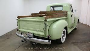 100 Autotrader Trucks 1954 Chevrolet 3100 For Sale Near Los Angeles California
