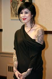 Book-signing-at-Barnes-Noble-in-Philadelphia-2013-kat-von-d ... Kathy Griffin At Kathy Griffins Celebrity Runins Book Signing Griffin At Runins For Zoey Deutch Barnes Noble In Santa Monica Celebzz Page 869 Of 6697 Daily Celebrities Pictures Kat Von D Signs Copies Her Book New York Naya Rivera Sorry Not Bella Thorne Autumn Falls Days Of Our Lives And The Grove Photos