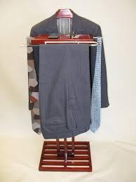 Mens Dresser Valet Plans by Mens Suit U0026 Valet Stands You U0027ll Love Wayfair