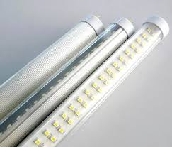 panasonic and toshiba enter the of led lighting with