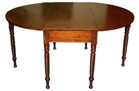 Dropleaf Dining Set Tables Drop Leaf Table Australia With Chair