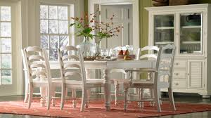 havertys dining room haverty furniture cottage retreat set