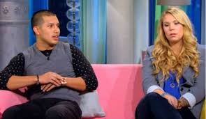 teen mom star javi marroquin slams kailyn lowry after she is