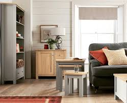 100 Livingroom Malvern Twotone Furniture To Elevate Your Home To Perfection Shop