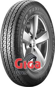 Buy Dunlop SP Taxi 175/ R16 98/96Q Online @ Giga-tyres.co.uk 3095 R15 Dunlop At22 Cheap Tires Online Filetruck Full Of Dunlop 7612854378jpg Wikimedia Commons Sp 444 225 Col Sunkveimi Padangos Greenleaf Tire Missauga On Toronto Truck Light New Tires Japanese Auto Repair Winter Sport M3 Tunerworks China Manufacturers And Suppliers Grandtrek Touring As Tire P23555r19 101v Bw Diwasher Tires Tyre Fitting Hgvs Newtown Bridgestone Goodyear Pirelli