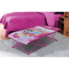 Regalo My Cot Portable Travel Bed by Modloft Ludlow King Bed Md317 K Official Store Vnproweb Decoration