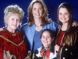 Cast Of Halloweentown 2 by Halloweentown Sophie Actress Karate Present Day