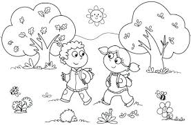 Bible Coloring Sheets For Kindergarten Pages Toddlers With Stories Free