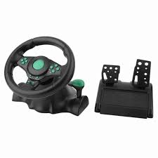 For Xbox 360 Ps3 Racing Steering Wheel Pc Learning To Drive Steering ... Isuzu Nqr 16inch Chrome Wheel Covers Simulators Rv Tow Truck Hub Cap Simulators Dodge Diesel Resource Forums Smartys Pack V120 Mod American Simulator Mod Ats I Played A Video Game For 30 Hours And Have Never Set Of 4 Chevy 1500 6 Lug 17 Skins Rim Chevygmc 165 Rvtruckfree Shipping Dayton Wheels V31 Forged Alinum Alcoa Force Wheels Peterbilt 579 13 Speed G27 New Used Hubcaps Caps From Wheelverscom Panted Realmag Cover Classic Muscle