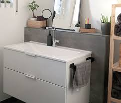 möbel badezimmer antonette50 wallideen