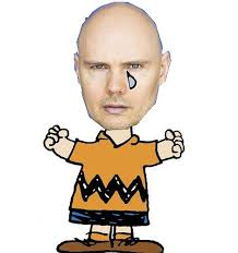 Smashing Pumpkins Wikipedia Ita by Billy Corgan Is Selling Off His Used Gear Including Smashing