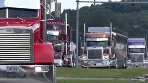 How Does A Florida Weigh Station Operate? - Teaser - YouTube Leaking Truck Forces Long I90 Shutdown The Spokesmanreview Hey Smokey Why Are Those Big Trucks Ignoring The Weigh Stations Weigh Station Protocol For Rvs Motorhomes 2 Go Rv Blog Iia7 Developer Projects Mobility Improvements Completed By Are Njs Ever Open Ask Commutinglarry Njcom Truckers Using Highway 97 On Rise News Heraldandnewscom American Truck Simulator Station Youtube A New Way To Pay State Highways Guest Columnists Stltodaycom Garbage 1 Of 10 Stock Video Footage Videoblocks Filei75 Nb Marion County Station2jpg Wikimedia Commons Arizona Weight Watchers In Actionweigh Stationdot Scale Housei Roadquill