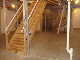 Installing Drywall On Ceiling In Basement by Decor Drop Ceiling Options Inexpensive Basement Finishing Ideas
