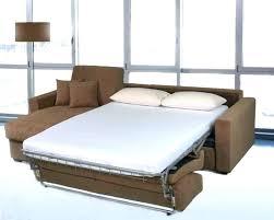 canapé vrai lit canape lit avec matelas canape lit vrai matelas canape lit avec