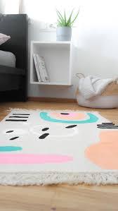 wohntrends einfach selbermachen mit pintor und ikea kati make it
