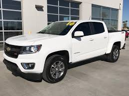 Used Chevrolet Colorado For Sale In Yuma, AZ: 5,502 Cars From $1,800 ... Lifted Trucks In Phoenix Az Liftedtruckscom Pinterest Auto Solutions Used Cars Mesa Dealer Ford Chandler Enhardt Westoz Heavy Duty Trucks And Truck Parts For Arizona Mazda Gilbert New Sale Near Scottsdale Browns Classic Autos Used 2006 Ford F550 Service Utility Truck For Sale In 2303 Enterprise Car Sales Certified Suvs For At A Truck Dealership Luxurious Toyota Sale And Imports Repair Tucson Empire Trailer Inventory Cottonwood