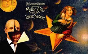 Wiki Smashing Pumpkins by Mellon Collie Wallpaper 1680x1050 Smashingpumpkins