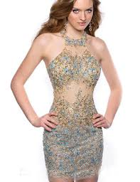 cheap tight teen dresses find tight teen dresses deals on line at