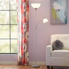 Torchiere Floor Lamp Wayfair by 100 Stiffel Floor Lamp With Glass Table 21 Best Lamps