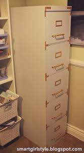 Locking File Cabinet Ikea by Cabinet Funky Filing Cabinet With Lateral File Cabinet Ikea And 2