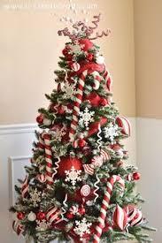 most beautiful christmas tree decorations ideas tree decorations