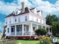 8 Cape Charles VA Inns B&Bs and Romantic Hotels