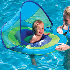 Inflatable Tubes For Toddlers by Toddler Pool Floats Toddler And Baby Inflatable Floats