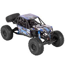 100 Axial Rc Trucks Amazoncom RR10 Bomber 4WD RC Rock Racer OffRoad 4x4