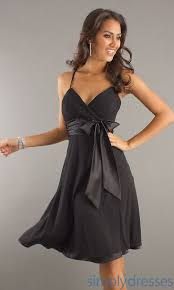 40 best simply little black dress images on pinterest short