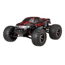 Best XINLEHONG TOYS Monster Truck RC Sale Online Shopping Red Uk ... Remote Control Truck Jeep Bigfoot Beast Rc Monster Hot Wheels Jam Iron Man Vehicle Walmartcom Tekno Mt410 110 Electric 4x4 Pro Kit Tkr5603 Rock Crawlers Big Foot Truck Toy Suitable For Kids Toysrus Babiesrus Rakuten Truckin Pals Axial Smt10 Grave Digger 4wd Rtr Hw Monster Jam Rev Tredz Shop Cars Trucks Race 25th Anniversary Collection Set New Bright 115 Assorted Toys R Us Rampage Mt V3 15 Scale Gas Grave Digger Industrial Co 114 Pirates Curse Car
